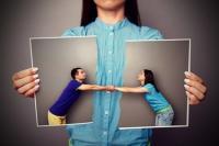 L'assignation en divorce délivrée à la suite d'une ordonnance de non-conciliation rendue sur une requête en séparation de corps est-elle recevable ?