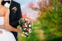 Mariage du majeur en tutelle : appréciation souveraine du juge des tutelles