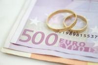 Le sort des avantages matrimoniaux consentis pendant le mariage en cas de divorce