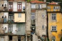 L'indemnisation du preneur pour trouble de jouissance n'est pas subordonnée à une mise en demeure du bailleur en cas de défaut de délivrance d'un logement décent