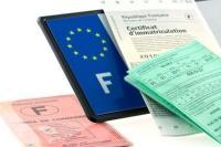 Nouveau permis de conduire : la suppression de l'attestation transitoire empêche certains usagers de conduire