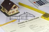 Permis de construire, de démolir ou d'aménager : la fin de l'appel en cas de contentieux