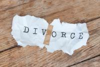Refus de prestation compensatoire pour la femme retraitée au moment de la célébration de l'union