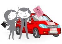 Infraction routière : l'information préalable du retrait de points consécutif au paiement de l'amende forfaitaire est une formalité substantielle dont l'absence empêche le retrait desdits points