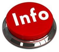 Suppression de la contribution à l'aide juridique de 35 euros à compter du 1er janvier 2014