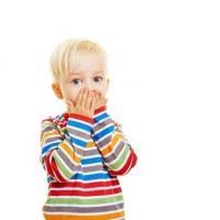 L'audition de l'enfant en justice abordée par le dernier rapport du Défenseur des droits intitulé « L'enfant et sa parole en justice »