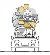 Locataires, prenez garde : le congé délivré au bailleur par mail n'est pas valable!