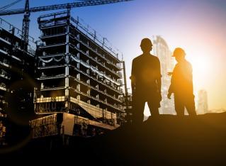 avocat construction Annecy