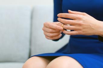 avocat divorce Annecy