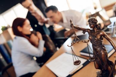avocat pension alimentaire et prestation compensatoire Annecy