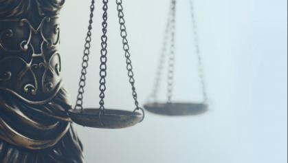 avocat litige familial Annecy