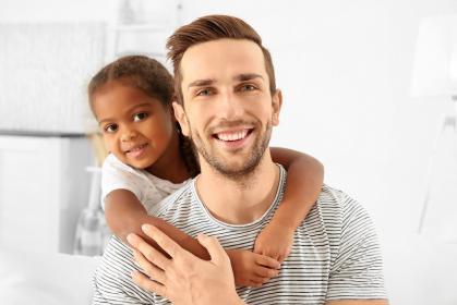 avocat procedure adoption Annecy
