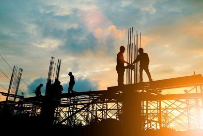 avocat droit construction Annecy