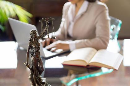 avocat changement nom de famille Annecy